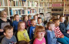 Więcej o: Biblioteka