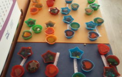 Więcej o: Warsztaty mydlarskie