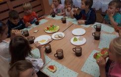 Więcej o: Szwedzki stół