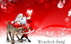 """Więcej o: Konkurs plastyczny """"Najpiękniejsza świąteczna kartka bożonarodzeniowa"""""""