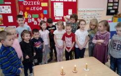 Więcej o: Innowacja pedagogiczna
