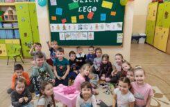 Więcej o: Międzynarodowy Dzień LEGO