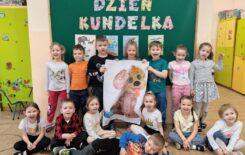 Więcej o: Dzień Kundelka w Biedronkach