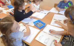 Więcej o: Biedronki świętują Dzień Przedszkolaka